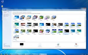 компьютеры, screenshots, фон, монитор
