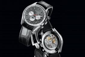 jewelry, наручные часы, zenith, time, watch, el primero, clock, ремешок
