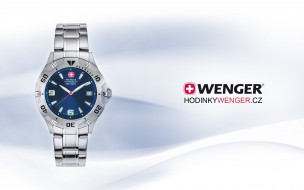часы, браслет, wenger, military, swiss, швейцария