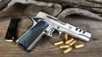 оружие, пистолеты, custom, перфоманс, центр, weapon, gun, м1911, кастом, m1911, performace, center, пистолет
