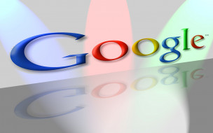 компьютеры, -unknown , разное