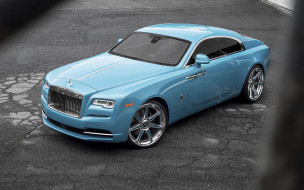 forgiato wheels,  rolls-royce wraith , 2018, автомобили, rolls-royce, rolls, royce, wraith, тюнинг, luxury, cars, роллс, ройс, forgiato, wheels, tuning, премиум, класс