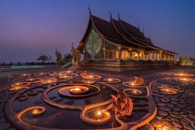 temple, архитектура, wallhaven, храм, буддизм