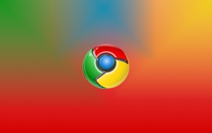 компьютеры, google,  google chrome