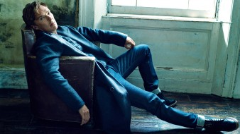 Benedict Cumberbatch, Elle, Бенедикт Камбербэтч, фотосессия, сентябрь 2014