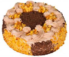 торт, еда