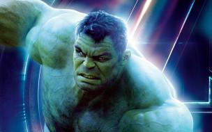 bruce, mark, ruffalo, hulk