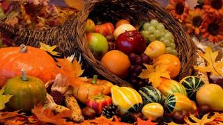 еда, фрукты, овощи