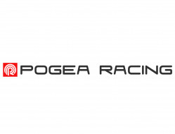 pogea racing
