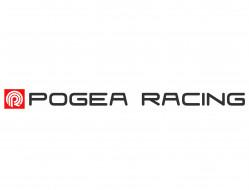 бренды, авто-мото,  -  unknown, pogea, racing