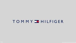 tommy hilfiger, бренды, американская, компания, одежда, обувь, парфюмерия, оптические, солнечные, очки, часы, кожаные, изделия