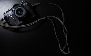 бренды, зенит, фотоаппарат