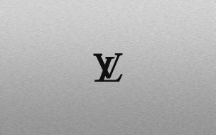 louis vuitton, бренды, louis, vuitton, логотип, мода, logo, wallpaper, desktop, brands, fashion