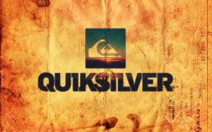 quiksilver, бренды, - другое, аксессуары, обувь, повседневная, одежда, австралийская, марка, спортивная
