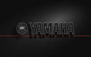 yamaha, бренды, профессиональное, звуковое, оборудование, гидроциклы, подвесные, лодочные, моторы, скутеры, видео, техника, аудио, квадроциклы, мотоциклы, музыкальные, инструменты