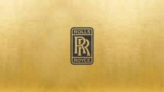 британская компания, производство оборудования, rolls-royce group plc, авиация, морские судна, энергетическое оборудование, автомобили