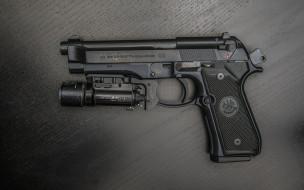 оружие, пистолеты, пистолет