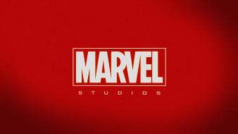 американская киностудия, marvel studios, логотип, бербанк, калифорния, wallhaven