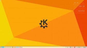 компьютеры, screenshots, фон, логотип