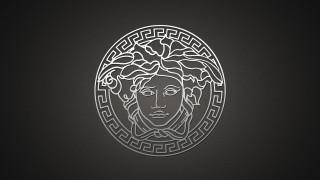 versace, бренды, часы, парфюмерия, модная, одежда, джанни, версаче, предметы, роскоши, аксессуары, товары, для, дома, люксовый, бренд, итальянская, компания, логотип