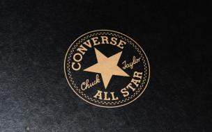 спортивная обувь, converse all star, кеды