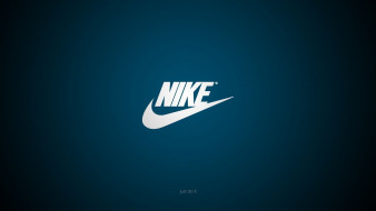 бренд, логотип, nike, найк, just do It, спорт