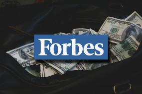 доллары, американский, финансово-экономический журнал