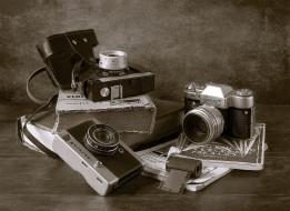 фотоаппарат, техника, бренды