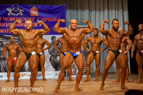 Чемпионат г,  дубна по бодибилдингу 2017, спорт, body building, бодибилдинг