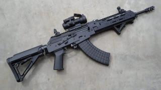 оружие, автоматы, калаш, akm, акм, 7, 62, штурмовая, винтовка, custom, тюнинг, калашников, weapon, assault, rifle, кастом, автомат