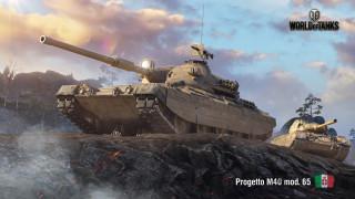 мир танков, World of tanks, симулятор, онлайн, action
