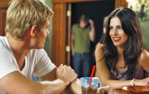 кино фильмы, 90210, разговор, тэдди, beverly, hills, адрианна