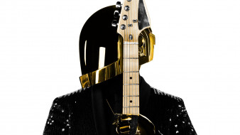 музыка, -другое, шлем, гитара