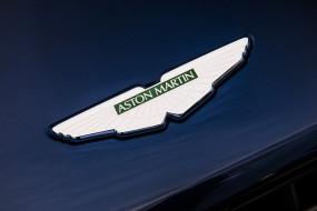 бренды, авто-мото,  aston martin, логотип, фон