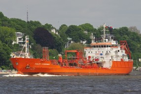 корабли, танкеры, карго