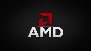 ноутбуки, процессор, настольные пк, amd, логотип, фирма, планшеты