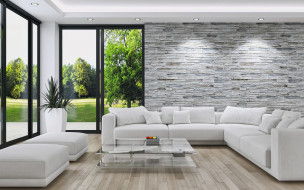 интерьер, гостиная, стиль, interior, design, living, room, style, дизайн