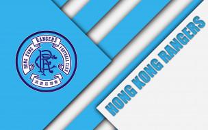 обои для рабочего стола 3840x2400 спорт, эмблемы клубов, цвета, линии, фон, логотип, полосы