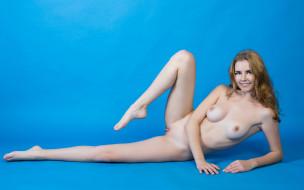 xxx, поза, голая, marit, фон, грудь, девушка, взгляд