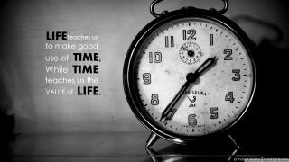 разное, Часы,  часовые механизмы, фраза, надпись, будильник, время, часы