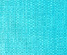 Ткань, Текстура, Голубой