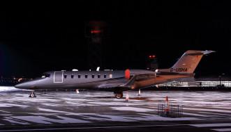 bombardier learjet 75, авиация, пассажирские самолёты, аэроплан