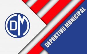 спорт, эмблемы клубов, полосы, цвета, линии, фон, логотип