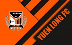 спорт, эмблемы клубов, линии, фон, логотип, полосы, цвета