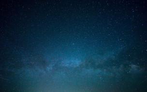 космос, арт, universe, sky