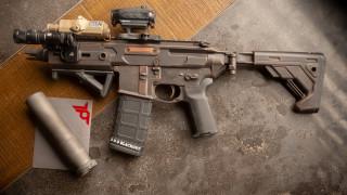 weapon, ar-15, АР-15, assault rifle, assault Rifle, оружие, винтовка, штурмовая винтовка, custom