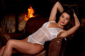 Lana Rhoades, девушка, модель