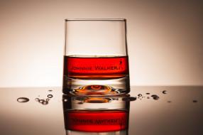 бренды, johnnie walker, алкоголь
