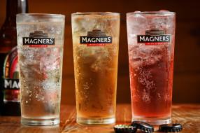 бренды, бренды напитков , разное, алкоголь