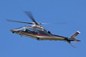 augusta a109e, авиация, вертолёты, вертушка